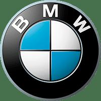 Сервис и ремонт БМВ (BMW) в Москве